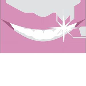 Профессиональная гигиена и отбеливание