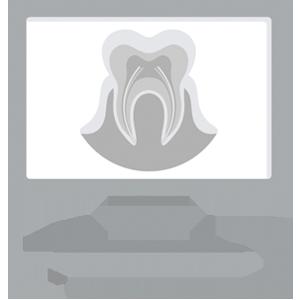 Рентгенология и компьютерная томография